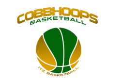 Cobb Hoops Basketball League